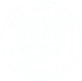SSL Certification Secure Website