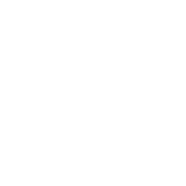 Full HD 1080p Resolution Cameras
